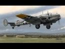 Истребители Второй мировой войны Фильм 3, передачи и документальные фильмы
