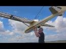 Slingsby Kite 2a