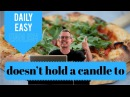 Learn English Daily Easy English 1151 doesn't hold a candle to