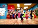 [HD] Gee MV SNSD ( Girls' generation ) 1080i