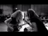 STEVEN TYLER - JEFF BECK - Sweet Emotions