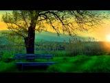 Samvel Yervinyan - Adagio - Violin -