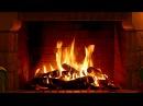 Kaminfeuer hd - 10 stunden Entspannend Kamin