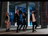 K.A.R.D - RUMOR  Key Point of Dance