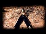 Фёдор Чистяков - Выше Ноля (документальный фильм)