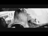 Maria Mena (feat. Mads Langer) - Habits