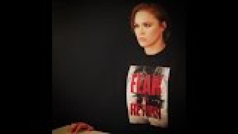 Ронда Роузи промо видео к UFC207 Ronda Rousey ufc207 promo смотреть онлайн без регистрации