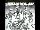 Kaliber 44 - Dziedzina