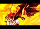 Fairy Tail 「AMV」- Die Tomorrow