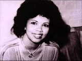 Candi Staton - Hallelujah Anyway (Larse Vocal)