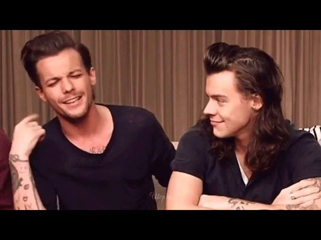 Embarrassing/Awkward moments larry styllinson has caused in public Part 4