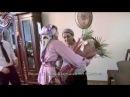 Супер Свадьбы в Чечне.Трейлер из Свадьбы Тамирлана и Айны. 20.09.2014г. Видео Студия