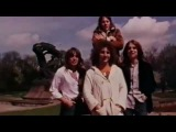 Something's Been Making Me Blue - Smokie (Warsaw 1977)