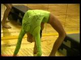 体操,灵活 flexible-kids.com