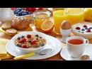 10 блюд, которые нельзя есть на завтрак | Озвучка DeeAFIlm 10 ,k.l, rjnjhst ytkmpz tcnm yf pfdnhfr | jpdexrf deeafilm