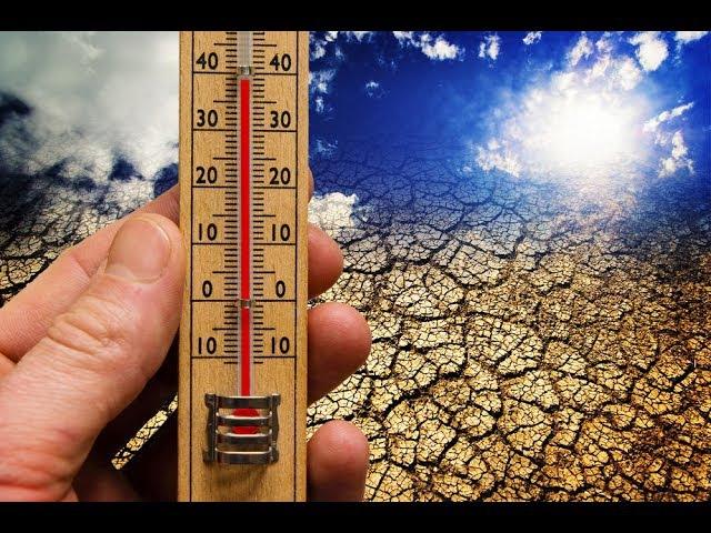 Что происходит с погодой. Глобальное потепление или ледниковый период xnj ghjbc[jlbn c gjujljq. ukj,fkmyjt gjntgktybt bkb ktlybr