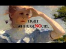 This is Europa Alerta Judiada video