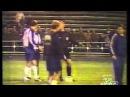 СКА (Ростов) - Динамо (Махачкала) - 3:2. 2001 год 2-й дивизион