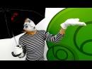 Новое видео для детей. Клоуны смешное видео. Видео про клоунов