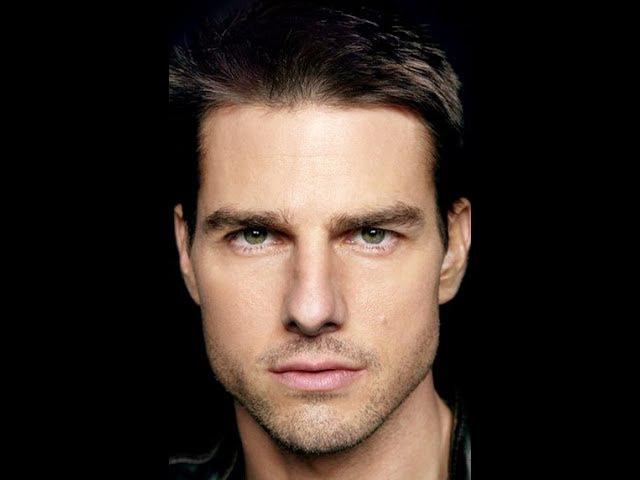Последние Новости! Разбился Том Круз. Last news crashed Tom Cruise.