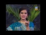 Minavala Madi Tara Mandiriya | Dasha Matana Garba | Gujarati Devotional Song