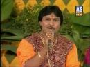 Jay Bolo Dasha Maa Ni Jay Bolo Gujarati New Bhakti Geet Dasha Maa Ni Dhun Kirtan
