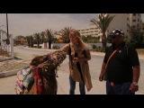 #18 Райский Тунис. Смешные и неудачные дубли. Орел и Решка. Рай и Ад