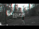 Cloud RapTrap Beat Instrumental ($UICIDEBOY$ X Bones Type Beat) -
