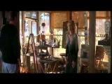 Pelicula Completa - Mensaje en una botella - Kevin Costner