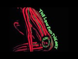 A Tribe Called Quest - The Low End Theory Full Album