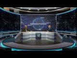 Акцент КФУ. Юрий Алаев &amp Олег Морозов
