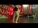 Strip-Plastic и Exotiс Pole Dance Минск -