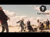 Анонс Официальный клип Tattooin Хабиби Смотреть онлайн music rock поп-рок музыка топ 10 (6+)
