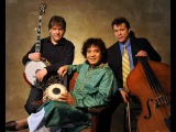 Bela Fleck, Zakir Hussain &amp Edgar Meyer  - The Melody of Rhythm - Bubbles