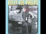Kelly Joe Phelps - Lead Me On (1994) Full Album
