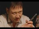 Вор Глымов и русская рулетка Штрафбат