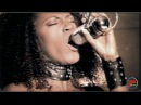Projekt Black - Mr. Vain (Technoposse Video Edit)