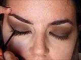 Maquillaje para flamenca por My make up 10