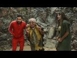 Qare dard / Քարե դարդ, 3-րդ եթերաշրջան, Սերիա 12 / Stone Cage