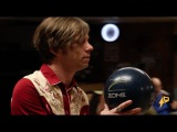 CAGE THE ELEPHANT INTERVIEWBOWLING!