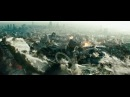 «G.I. Joe Бросок кобры2» 2013 Промо-ролик дублированный