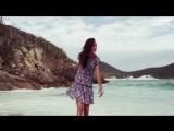Takeri - The Romance (Original Mix) by Yeiskomp Records