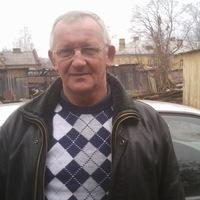 Vladimir Вахрамеев