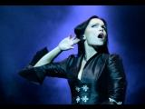 Nightwish - End Of An Era 2005 Режиссер Антти Йокинен концерт, музыка