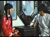 Железные когти Шаолиня Shaolin iron Claws (1978)