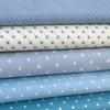 Текстильные рукоделки
