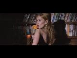 Haley Reinhart - Baby Its You