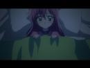 [SHIZA] Хаятэ, боевой дворецкий (2 сезон)  Hayate no Gotoku!! TV2 - 6 серия [NIKITOS] [2009] [Русская озвучка]