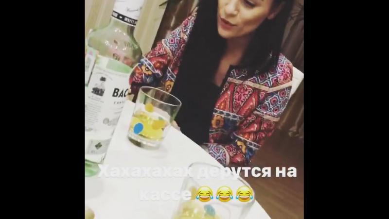На повестке актуальный вопрос... Казань 23.06.2017