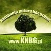 kampania natura bez granic
